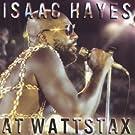 Live at Wattstax