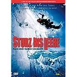 """Sturz ins Leere [2 DVDs]von """"Joe Simpson"""""""