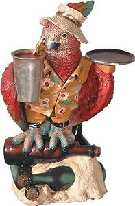 AFD Parrot Butler (2ft)