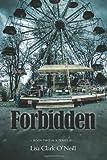 Forbidden (Southern Comfort) (Volume 2)