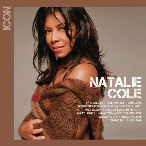 Natalie Cole - Body and Soul: Ladies Got Soul - Zortam Music