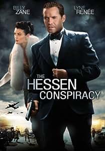 Hessen Conspiracy