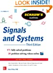 Schaum's Outline of Signals and...
