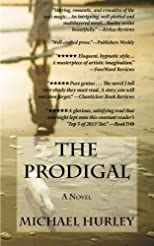 The Prodigal: A Novel