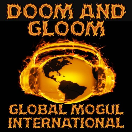 Doom and Gloom - Tribute to The Rolling Stones