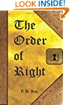 The Order of Right