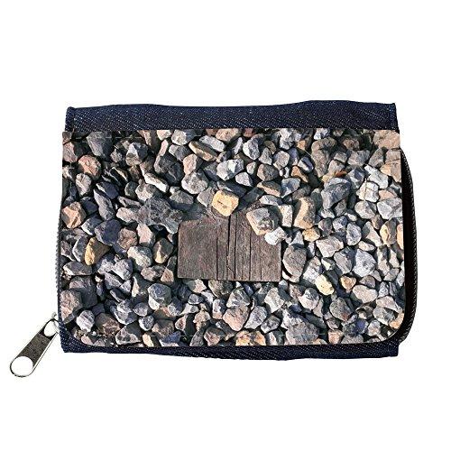 portemonnaie-geldborse-brieftasche-m00158715-steine-verfolgen-threshold-zug-purse-wallet
