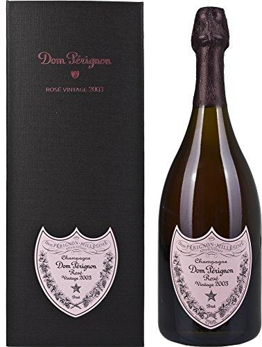 dom-perignon-rose-vintage-2003-mit-geschenkverpackung-1-x-075-l
