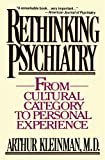 img - for Rethinking Psychiatry book / textbook / text book