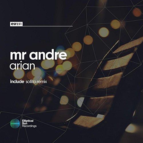 Arian (Sollito Remix)