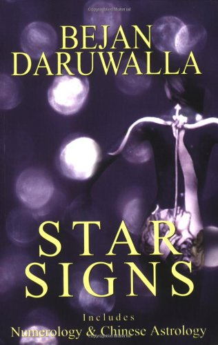 Star Signs, Numerology And Chinese Astrology
