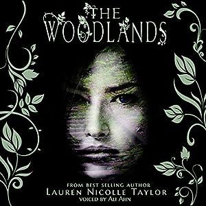 The Woodlands Audiobook