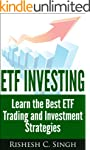 ETF Investing: Learn the Best ETF Tra...