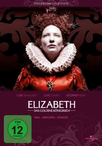 elizabeth-das-goldene-konigreich-costume-collection-edizione-germania