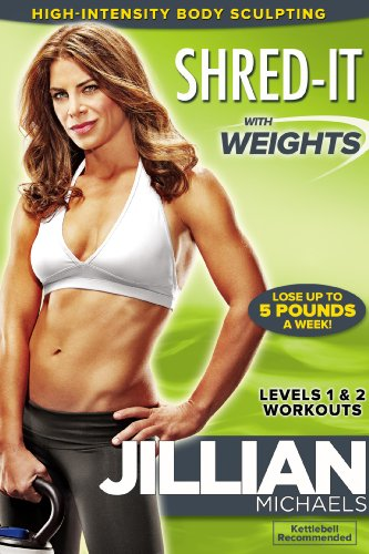jillian-michaels-shred-it-with-weight