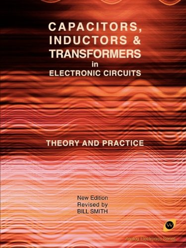 Electronic transformers and circuits pdf