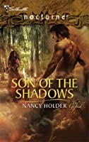 Son Of The Shadows (Harlequin Nocturne)
