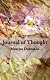 img - for Journal of Thought book / textbook / text book
