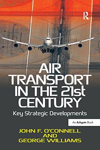 air-transport-in-the-21st-century-key-strategic-developments