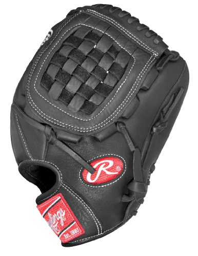 rawlings-oro-glove-gamer-12-inch-baseball-glove-for-left-handed-thrower