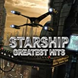 Starship Greatest Hits