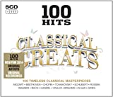 100 Hits - Classical Greats