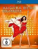 DVD & Blu-ray - Andrea Berg - Seelenbeben - Heimspiel Edition Live [Blu-ray]