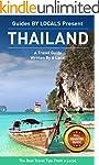 Thailand: By Locals - A Thailand Trav...