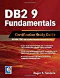 51pb890IzhL. SL160  Top 5 Books of DB2 Computer Certification Exams for April 23rd 2012  Featuring :#2: DB2 9 for z/OS Database Administration: Certification Study Guide
