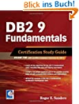 DB2 9 Fundamentals Certification Stud...