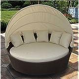Gartenlounge Sunny Sun Shell Günstig Online Kaufen