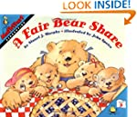 Fair Bear Share