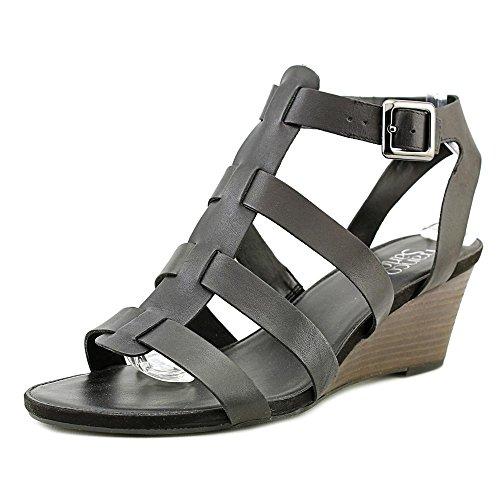 franco-sarto-deena-femmes-us-8-noir-sandales-compenses