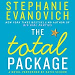 The Total Package: A Novel | Stephanie Evanovich