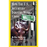 How the U.S. Securities Industry Works