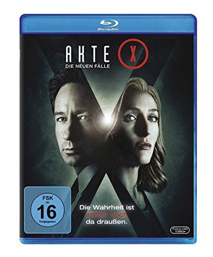 akte-x-die-neuen-falle-blu-ray
