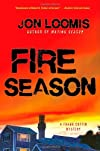 Fire Season (Frank Coffin Mysteries)