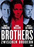 Brothers - Zwischen Br�dern