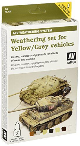 vallejo-model-color-afv-weathering-set-for-yellow-and-grey-vehicles