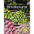 Learning and Talent Development