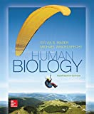 Human Biology, 14 Edition