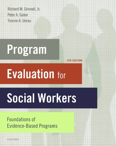 secondard math book evaluation Associate's degrees associate's degree programs are designed so that you can earn an undergraduate degree while you work full time it's a viable credential that can build your career, or it can provide a springboard into a bachelor's program.