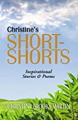Christine&#39;s Short-Shorts