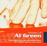echange, troc Al Green - Shades Of Al Green