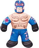 WWE Brawlin' Buddies: Rey Mysterio