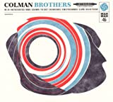 echange, troc Colman Brothers - Colman Brothers