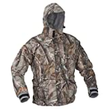 ArcticShield 3 - in - 1 Pro Series Jacket with X - System Fleece Liner