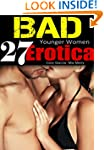 EROTICA: Bad: 27 Erotic Collection of...