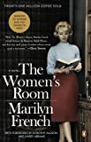 The Women's Room: A Novel