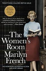 The Women's Room: A Novel